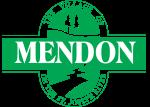 Mendon Michigan Logo